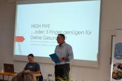 Workshop_Dr_Spinka_Martin_High_5_Finger_Kneipp_Landesverband_Vorarlberg_2020_Arbogast_1454
