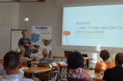 Workshop_Dr_Spinka_Martin_High_5_Finger_Kneipp_Landesverband_Vorarlberg_2020_Arbogast_1456