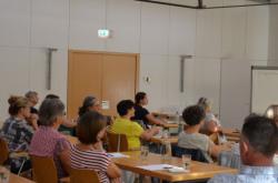 Workshop_Dr_Spinka_Martin_High_5_Finger_Kneipp_Landesverband_Vorarlberg_2020_Arbogast_1457