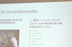 Workshop_Dr_Spinka_Martin_High_5_Finger_Kneipp_Landesverband_Vorarlberg_2020_Arbogast_1458