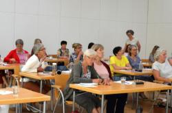 Workshop_Dr_Spinka_Martin_High_5_Finger_Kneipp_Landesverband_Vorarlberg_2020_Arbogast_1460