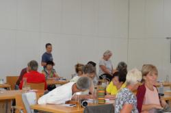 Workshop_Dr_Spinka_Martin_High_5_Finger_Kneipp_Landesverband_Vorarlberg_2020_Arbogast_1462
