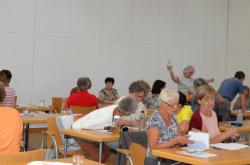 Workshop_Dr_Spinka_Martin_High_5_Finger_Kneipp_Landesverband_Vorarlberg_2020_Arbogast_1463