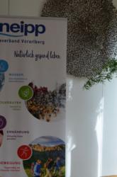 Workshop_Dr_Spinka_Martin_High_5_Finger_Kneipp_Landesverband_Vorarlberg_2020_Arbogast_1464