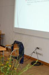 Workshop_Dr_Spinka_Martin_High_5_Finger_Kneipp_Landesverband_Vorarlberg_2020_Arbogast_1465