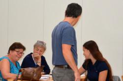 Workshop_Dr_Spinka_Martin_High_5_Finger_Kneipp_Landesverband_Vorarlberg_2020_Arbogast_1466