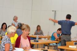 Workshop_Dr_Spinka_Martin_High_5_Finger_Kneipp_Landesverband_Vorarlberg_2020_Arbogast_1467