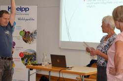 Workshop_Dr_Spinka_Martin_High_5_Finger_Kneipp_Landesverband_Vorarlberg_2020_Arbogast_1468