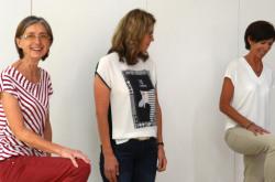 Workshop_Dr_Spinka_Martin_High_5_Finger_Kneipp_Landesverband_Vorarlberg_2020_Arbogast_1470