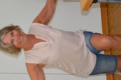 Workshop_Dr_Spinka_Martin_High_5_Finger_Kneipp_Landesverband_Vorarlberg_2020_Arbogast_1472