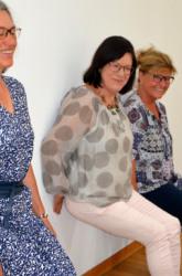 Workshop_Dr_Spinka_Martin_High_5_Finger_Kneipp_Landesverband_Vorarlberg_2020_Arbogast_1474