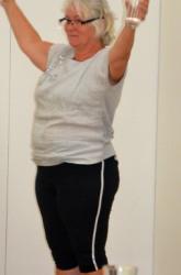 Workshop_Dr_Spinka_Martin_High_5_Finger_Kneipp_Landesverband_Vorarlberg_2020_Arbogast_1475