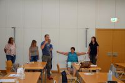 Workshop_Dr_Spinka_Martin_High_5_Finger_Kneipp_Landesverband_Vorarlberg_2020_Arbogast_1476