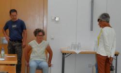 Workshop_Dr_Spinka_Martin_High_5_Finger_Kneipp_Landesverband_Vorarlberg_2020_Arbogast_1477