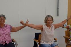 Workshop_Dr_Spinka_Martin_High_5_Finger_Kneipp_Landesverband_Vorarlberg_2020_Arbogast_1479