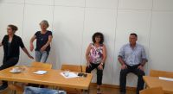 Workshop_Dr_Spinka_Martin_High_5_Finger_Kneipp_Landesverband_Vorarlberg_2020_Arbogast_1480