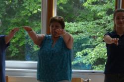 Workshop_Dr_Spinka_Martin_High_5_Finger_Kneipp_Landesverband_Vorarlberg_2020_Arbogast_1481