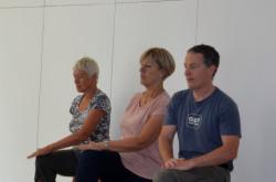 Workshop_Dr_Spinka_Martin_High_5_Finger_Kneipp_Landesverband_Vorarlberg_2020_Arbogast_1482