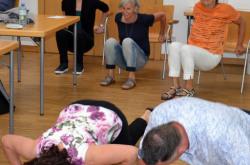 Workshop_Dr_Spinka_Martin_High_5_Finger_Kneipp_Landesverband_Vorarlberg_2020_Arbogast_1486