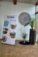 Vortrag_Dr_Spinka_Martin_Lebensfeuer_Kneipp_Landesverband_Vorarlberg_2020_Arbogast_1449