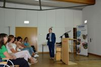 Vortrag_Dr_Spinka_Martin_Lebensfeuer_Kneipp_Landesverband_Vorarlberg_2020_Arbogast_1450