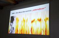 Vortrag_Dr_Spinka_Martin_Lebensfeuer_Kneipp_Landesverband_Vorarlberg_2020_Arbogast_1451