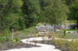 20200923_001_Klösterle_Kneipp-Anlage