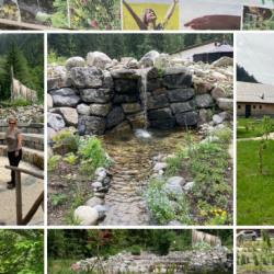 Einladung-Kneipp-Wasserpark-Alfenz