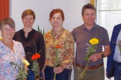 Kneipp_Landesverband_Vorarlberg_021_KAC_LV_JHV-2019_Neue-Ortsvorsitzende