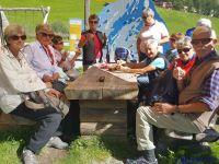 KAC-Goetzis-Ischgl-Wanderwoche-2019-1