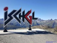 KAC-Goetzis-Ischgl-Wanderwoche-2019-2