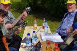 KAC-Hohenems_Wassertrete-Eröffnung-2019_1