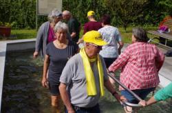 KAC-Hohenems_Wassertrete-Eröffnung-2019_2