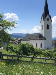 KAC_Riefensberg_Kraeuterwanderung_2019__4392