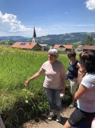 KAC_Riefensberg_Kraeuterwanderung_2019__4394