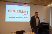 Kneipp_Vorarlberg_Seminar_sicher.NET_mit_mir_Arbogast_1359
