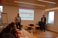 Kneipp_Vorarlberg_Seminar_sicher.NET_mit_mir_Arbogast_1364