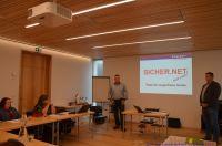 Kneipp_Vorarlberg_Seminar_sicher.NET_mit_mir_Arbogast_1365