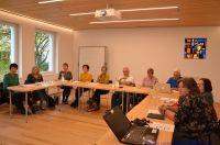 Kneipp_Vorarlberg_Seminar_sicher.NET_mit_mir_Arbogast_1368