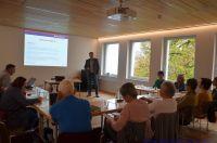 Kneipp_Vorarlberg_Seminar_sicher.NET_mit_mir_Arbogast_1369