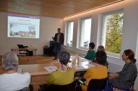 Kneipp_Vorarlberg_Seminar_sicher.NET_mit_mir_Arbogast_1370