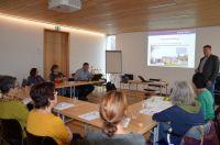 Kneipp_Vorarlberg_Seminar_sicher.NET_mit_mir_Arbogast_1371