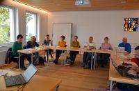 Kneipp_Vorarlberg_Seminar_sicher.NET_mit_mir_Arbogast_1372