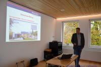 Kneipp_Vorarlberg_Seminar_sicher.NET_mit_mir_Arbogast_1374