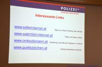 Kneipp_Vorarlberg_Seminar_sicher.NET_mit_mir_Arbogast_1375