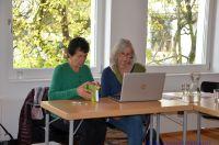 Kneipp_Vorarlberg_Seminar_sicher.NET_mit_mir_Arbogast_1376