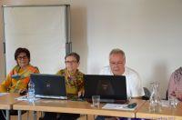 Kneipp_Vorarlberg_Seminar_sicher.NET_mit_mir_Arbogast_1377