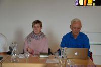 Kneipp_Vorarlberg_Seminar_sicher.NET_mit_mir_Arbogast_1378