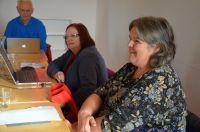 Kneipp_Vorarlberg_Seminar_sicher.NET_mit_mir_Arbogast_1379