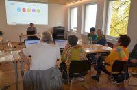 Kneipp_Vorarlberg_Seminar_sicher.NET_mit_mir_Arbogast_1382